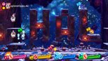 Kirby Star Allies: So findet ihr den geheimen HAL-Raum