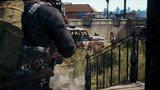 PlayerUnknown's Battlegrounds - Wüstenkarte Miramar Trailer