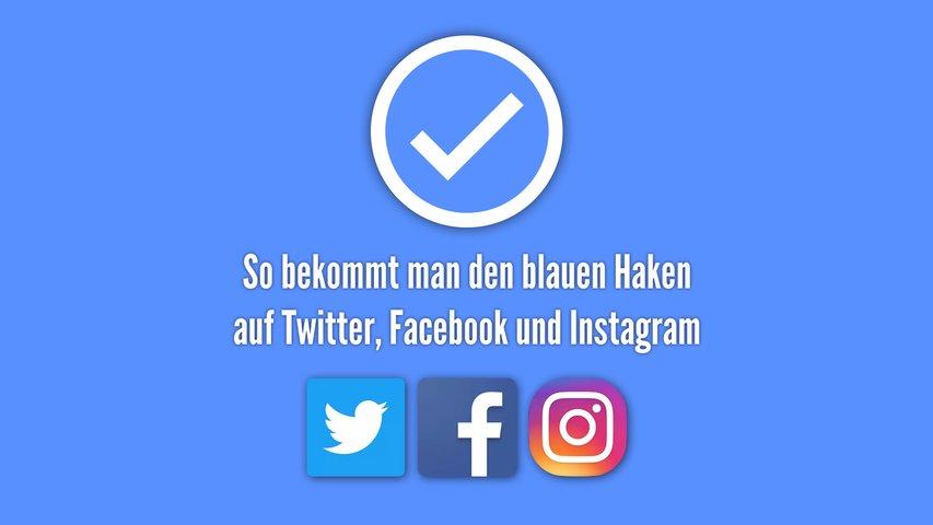 Haken-Logo