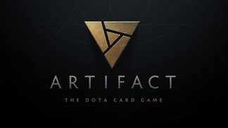 Artifact - Teaser