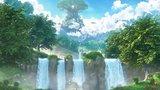 Dragon Quest 11 - So beginnt die Geschichte