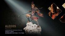 Figuren-Trailer - Collectors Editions & Ubicollectibles