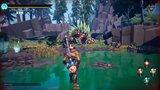 """Kostenlose DLCs wie """"The Coming Storm"""" erweitern das Action-RPG"""