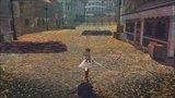Valkyria Revolution - Teaser Trailer