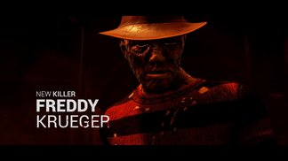"So spielt sich Freddy Krueger im ""Nightmare on Elm Street""-DLC"