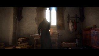 Kingdom Come - Deliverance: Launch Trailer