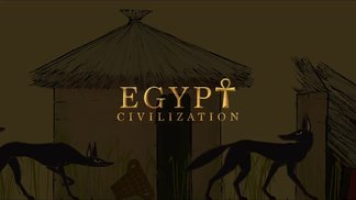 Egypt Civilization Greenlight trailer 2016