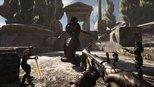 Der Gameplay-Trailer zeigt euch die Welt des Piraten-MMO