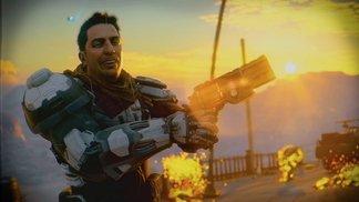 E3 2019 - Trailer zu kommenden Inhalten