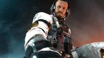 Call of Duty - Infinite Warfare: Gameplay Launch Trailer