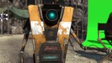 Borderlands: Claptrap - Behind The Scenes