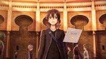 Sword Art Online  Hollow Realization - PS4 PS Vita - An Origin Story (Jump Festa) (English)