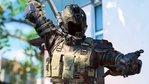 Neue Spezialisten und Herausforderungen - Operation Spectres Aufstieg