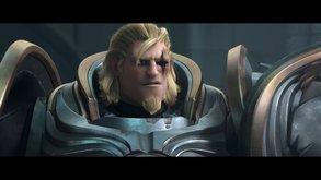 Overwatch - Animated Short: Für Ruhm und Ehre