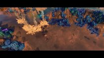 Halo Wars 2 - Beta-Trailer
