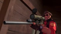 Team Fortress 2 - Trailer