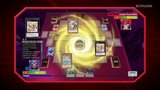 Yu-Gi-Oh! Legacy of the Duelist - Trailer