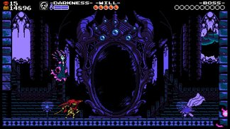 Shovel Knight: Specter of Torment ? Nintendo Switch Trailer