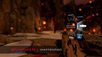 Doom - Große Updates, neue Inhalte und PartyPlay