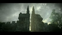 Shadow of the Colossus: Opening Cinematic - Trailer mit Entwickler-Kommentar