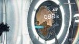 Gamescom 2019 - Death Stranding: Bridge Baby & Deadman In-Game Cutscene