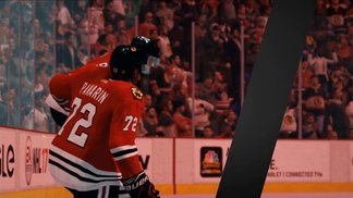NHL 17 | New Ways To Play - Launch Trailer | Xbox One, PS4
