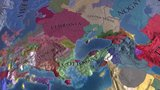 Europa Universalis IV  Common Sense - Developer Diary Feature Spotlight