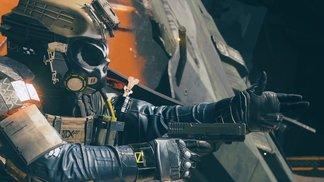 Call of Duty: Infinite Warfare - Halloween Trailer