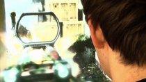 Call of Duty - CODumentary Trailer
