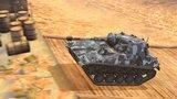 World of Tanks Blitz - Update review 3.1