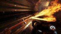 Prey - Gameplay - Trailer 2