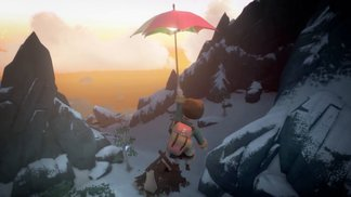 Yonder - Cloud Catcher: Coming Soon - Trailer