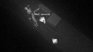 Noct - Gameplay Trailer