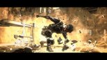 Deus Ex - Mankind Divided: 101-Trailer