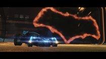 Rocket League - Batman v Superman Dawn of Justice - Car Pack Teaser