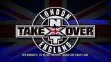 WWE 2K17 NXT Edition Trailer [Deutsch]