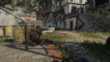 Call of Duty - WW2: Vorbesteller-Trailer