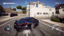 Hier findet ihr den Nissan GT-R Premium Diamond Block (2. Rotation)