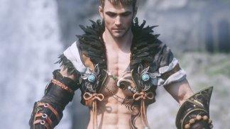 Final Fantasy 14: Stormblood - Teaser-Trailer