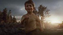 Gears of War 4 - Tomorrow