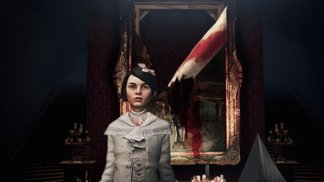 "Dishonored 2 - Story-Video ""Buch von Karnaca"""