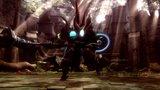 Sword Art Online - Hollow Realization