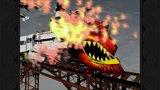 Grim Fandango - Remastered: Launch Trailer