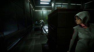 Republique - Official Trailer   PS4