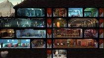 Fallout Shelter - Ankündigungstrailer