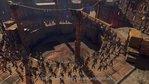 Mittelerde: Schatten des Krieges: Kampfgruben Trailer