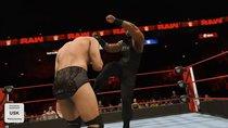 Becky Lynch und Roman Reigns läuten die neue WWE-Saison ein!