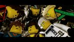 The Lego Ninjago Movie Video Game: Launch Trailer