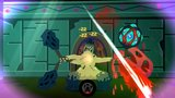 Severed Wii U and 3DS Announcement Trailer