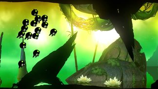 BADLAND  Game of the Year Edition Steam Launch Trailer